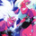 Anime Zona Fronteriza