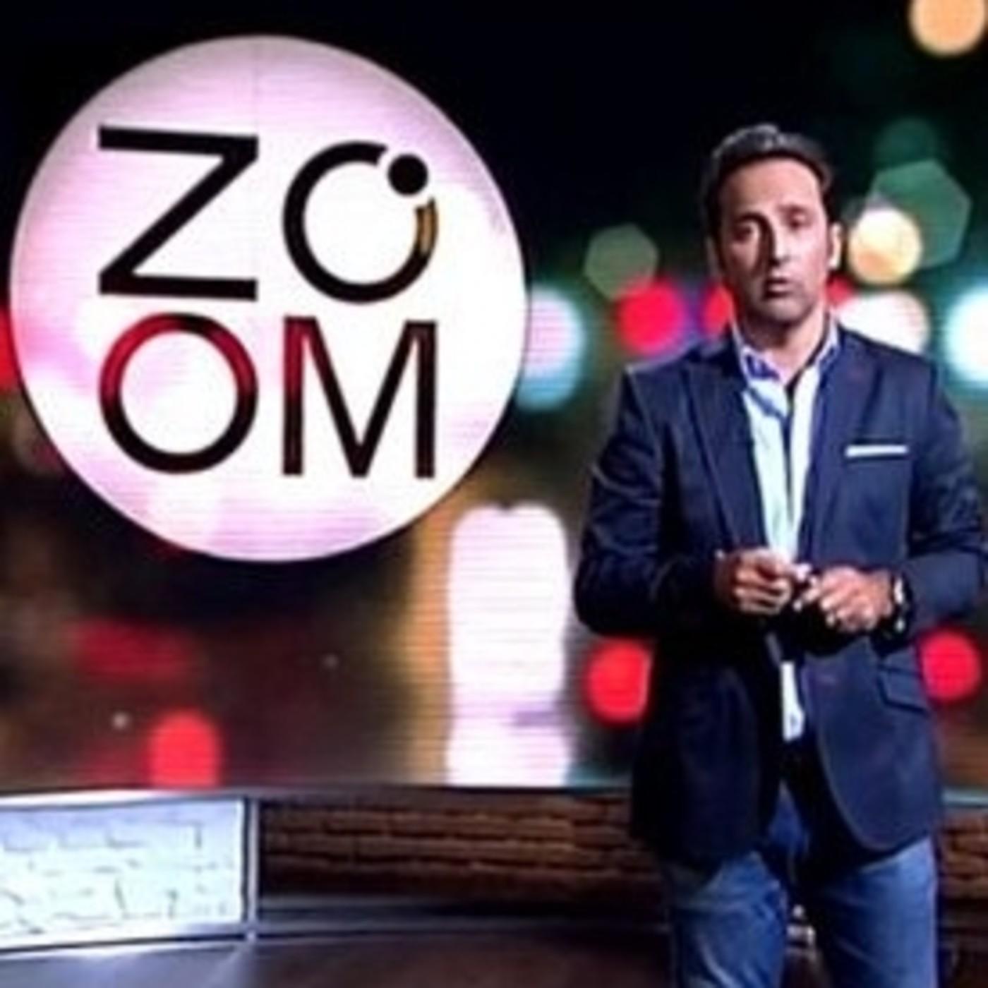Cuarto milenio Zoom 1x01:Pokémon Go en Podcast de Misterios ...