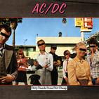 AC DC Dirty Deeds Done Dirt Cheap