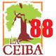 """La Ceiba Podcast 88 """"Significado de envejecer en América Latina"""""""
