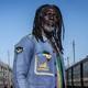 AfricaPachanga Radio 19/Jun/2019 - Tiken Jah Fakoly - Música Africana Afrobeat