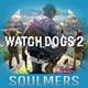 Analisis: Watch Dogs 2 | Mucho mejor que el primero?