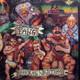 FANG -American Nightmare LP 1992
