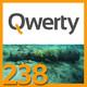 238_Protegiendo el patrimonio submarino