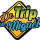 De Trip con Miguel Episodio 12 Temporada 4