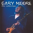 Gary Moore - Strangers In The Darkness .mp3