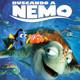 Buscando a Nemo (Animación. Aventuras. Comedia. Infantil #audesc 2003)