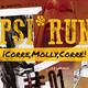 Psi * Run - ¡Corre,Molly, corre! - Sesión 01