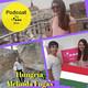 Conociendo Hungría Con Melinda
