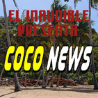 Coco News programa 17
