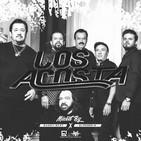 Los Acosta Mixed By Danny Beat Feat. Dj Power ID