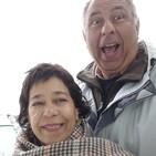 Cuentos de Mochila 2x12 - Viajeros 50+ porque la edad no es límite para viajar