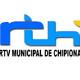 180119 Entrevista a Luis del Valle, entrenador del Chipiona CF