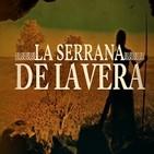 Cuarto milenio: La Serrana de la Vera