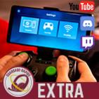 GR (EXTRA) El streaming de videojuegos y el futuro del juego en la nube