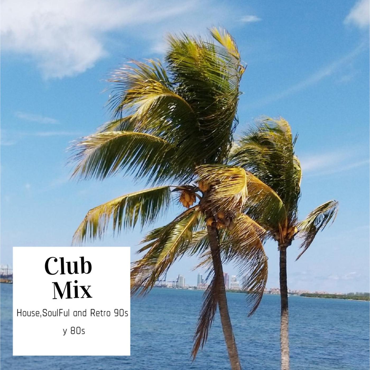 House Music Podcast,Dj Set,Dance Pop 80s,Dance 90s,Música