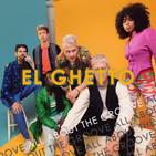 El Ghetto - T9P20 - Nu-Disco