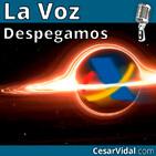 Despegamos: Agujero negro en la Hacienda española y vuelve el dinero negro al ladrillo - 01/07/20