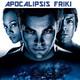 Apocalipsis Friki 049 - Star Trek / Leyendas urbanas del manganime (2)