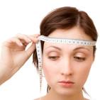 Episodio 28: Neuroplasticidad para bajar de peso.
