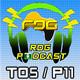 RDG Podcast [T05/P11]