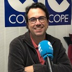EL ANÁLISIS con HÉCTOR CASTRO 28 de enero 2019