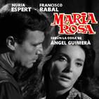 María Rosa (1965) #Drama #peliculas #podcast #audesc