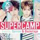 YKW 13: SUPERCAMP: Evento, Opinión y Backstage (Exclusiva con intérprete de Super Junior)