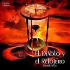 """""""El Diablo y el Relojero"""" de Daniel Defoe"""