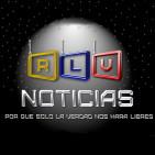 Noticias RLV-10-05-2016
