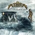 Imperio del metal programa 21- entrevista a jandro de arenia