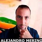 HÁBITOS DE LA ALIMENTACION - EN BUSCA DE LA VERDAD con Rafa Fernández y Alejandro Merino