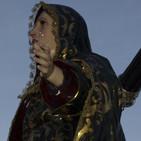 Soledad, Madre Centenaria