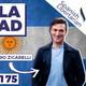 175 | AMAR LA LIBERTAD, con Álvaro Zicarelli