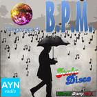 BPM-348 (01-03-2019) Especial Italo Disco & Synthpop and New