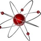 Entropía, electrones, colisiones en LHC y otras noticias de la Mula-Naukas con Francis Villatoro, Prog. 313. LFDLC