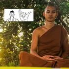 SN #81: Pranayama, la Ciencia de la Respiración