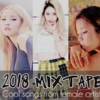 Kpop 2018 Mixtape 01 ? #girlpower #cool ?