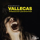 Expediente Vallecas - Infestación Paranormal