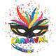 Carnaval Rebobinando
