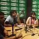 Programa 23-08-18 - Entrevista a Eugenia Guerty y Especial personajes infantiles