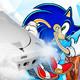 Meripodcast 13x6, Retro: 20 años de Dreamcast