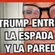 GOLPE DE ESTADO USA #sorosgate