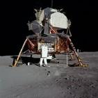 Hangar 1: T2 11- La Cara Oculta de la Luna #documental #podcast #universo #ovnis
