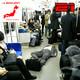 21 - Desmayo del salaryman en el tren. ¿Es Japón un país inhumano y sin empatía?