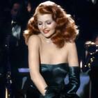 Amado mio (Gilda,1946)