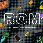 Las cámaras de 108 megapixeles llegan a México