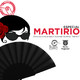 011 (14/01/2017) Especial Martirio, Premio Nacional de Músicas Actuales