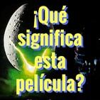 Alien y Aliens: Análisis simbólico, filosófico y antropológico.