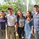 Radio Reportaje: Suchitoto y su Gastronomía